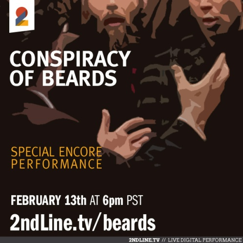 BEARDS_digital_flyer2